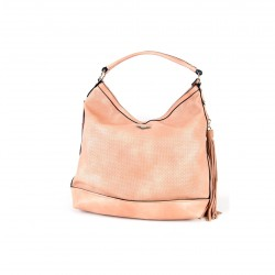 Outlet Bolsos XTI